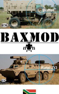 BAXMOD