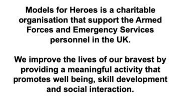 MODELS FOR HEROS TXT