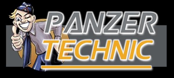 Panzer Technic