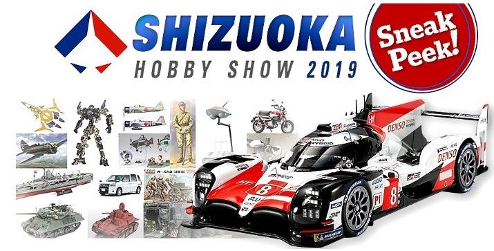 Shizuoka logo