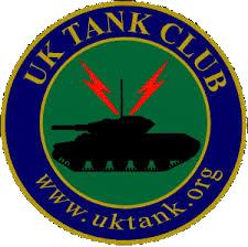 UK TANK CLUB