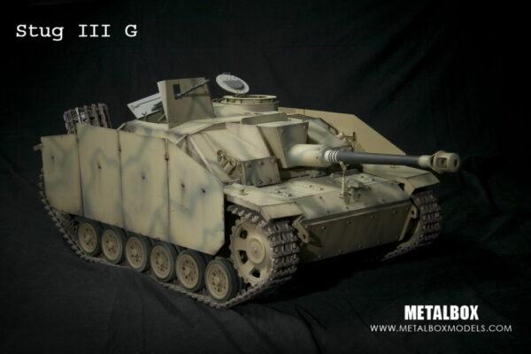 http-www-metalboxmodels-com-images-upload-image-