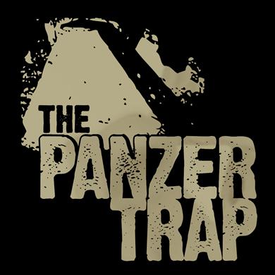 panzertraplogo