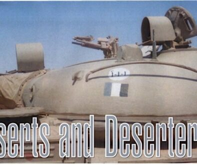 Deserts and deseerters 2 heading copy